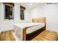 Boasting a great location close to both the City, Brick Lane and Shoreditch, this bright and airy