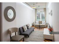 1 bedroom flat in Kilburn High Road, London, NW6 (1 bed) (#1230834)