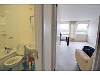 1 Bedroom Flat to Rent - Spacious and with Great Transport Links (King Cross St)