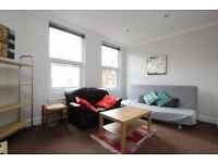 Modern Furnsihed One bed Flat Located Within a Mile Walk of Mile End Tube E3