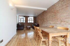 1 bedroom flat in Nexus House, Whitechapel Road, Aldgate, E1