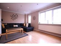 STUNNING RECENTLY RENOVATED ONE BEDROOM FLAT AVAILABLE NOW *HOT LOCATION OF SLOANE SQUARE&VICTORIA*