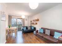 Great 5 Bed House in Wapping E1