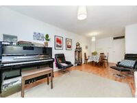 Herne Hill SE24 - 3 BED HOUSE, SHORT WALK TO BRIXTON STATION, PRIVATE GARDEN & PARKING, CALL TO VIEW