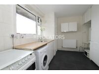 LARGE REDECORATED 4 BEDROOM (NO LOUNGE) BRICK LANE LOCATION