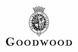 Beauty Therapist for the Waterbeach Spa at Goodwood, Chichester £16.5K PA + Excellent Benefits