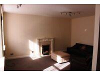 Brechin, DD9 6ER. Modern 2 bed flat, great cond'n & locat'n, Elec Heat £375 pcm