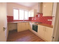 Lovely 3 Bed house to rent in old Bedford road £1195 pm