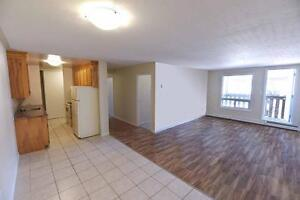 Upgraded 3 Bedroom Family Suite Available for Rent!