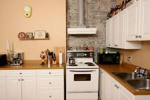 Keystone Properties - Bachelor Apartment for Rent Kingston Kingston Area image 6