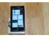Nokia Microsoft Lumia 435 Mobile Phone