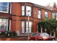 Oneo Double Rooms available in a professional house. Utility bills & tax included. Greenbank Park.