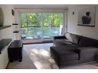 Two Bedroom Flat to Rent in Wellington Road, Bournemouth