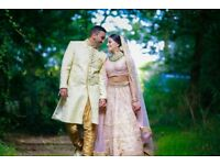 £1500 - Wedding Photographer and Videographer in Berkshire | Prime Films | Quality Media Coverage