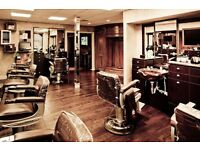 Hairdresser / Barber Wanted - Join e-Cut and say goodbye to your boss - Earn up to £500 p/w