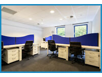Cardiff - CF23 8RU, All-inclusive access to coworking space in Regus Cardiff Gate Business Park