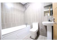 BRAND NEW DEVELOPMENT! 2 bed in NORTH FINCHLEY N12 // // HIGH SPEC FINISH // MINUTES FROM TUBE