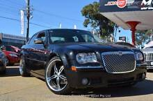 2006 Chrysler 300C HEMI V8, GOOD CONDITION #620 Condell Park Bankstown Area Preview