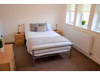 🏠 Room to Rent in Worksop Rooms Available to Let 🏠