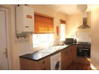 Student Property Close To UoN - ALL INCLUSIVE - SPEEDY861