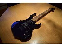 ESP F-10 Electric Guitar