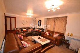 Double Room Bills Included £450
