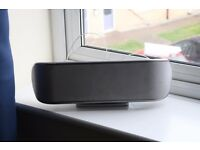 Sony centre speaker SS-CT8 ( 1 piece) - in full working condition