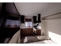 113-11 Stunning Luxury studio Flat - all bills included 10 min to Baker ST - Book it now