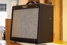 Fender Blues Junior 3