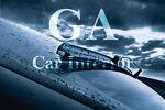 GA_Car_Interior