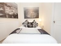 Flat To Rent in Chalk Farm *** SHORT TERM LET *** 2 Bed Flat / London / ALL BILLS INCLUDED