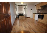 SUPERB 1 BEDROOM FLAT BY ZONE 2 NIGHT TUBE, 24 HOUR BUSES & SHOPS -JUST 15 MINS TO CENTRAL LONDON