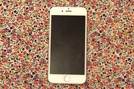 iPhone 6 Seller Refurbished BARGAIN