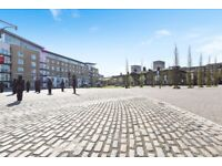 STUNNING 2BEDROOM WITH SEVERAL AMENITIES & CONCIERGE IN TYGER HOUSE,ROYAL ARSENAL RIVERSIDE,WOOLWICH