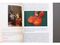 Graphic Design & Illustration—Branding, Book Design, Info Graphics