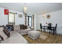 Two Double bedroom Flat, Integra House, Tooting SW17, £1600 Per Month