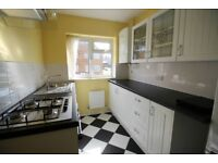 Large 1 bedroom flat for rent in South Mimms