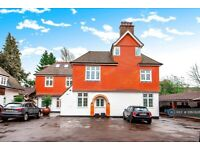 2 bedroom flat in Southdown Road, Shawford, Winchester, SO21 (2 bed) (#1060936)