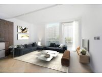 Virtual Staging and Virtual Furnishing - Empty Properties into Show Homes - Property Marketing