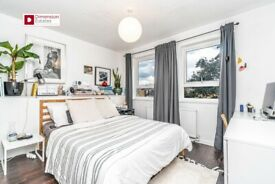 Beautiful 4 Double Bedroom Townhouse - £2995PCM - Dalston - Available September 11th!!