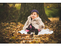 Natural Baby Photographer Child Toddler Photography £55 Maternity Newborn Wakefield Leeds Sheffield