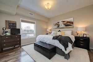 Adult Living Suites in Whitewood, Saskatchewan Regina Regina Area image 7