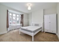 Moving Inn are proud to present this stunning double room to rent on Grayscroft Road.