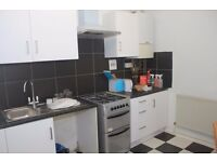 BEST DEAL WITH YOUR FRIENDS !! 3 ROOMS IN SAME FLAT !!