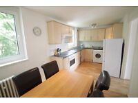 BRIGHT DOUBLE ROOM IN ARCHWAY! BEAUTIFUL HOUSE AND ZONE! BEST PRICE OF THE SUMMER!(4B)