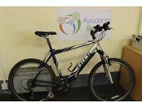 Trek Alpha 4900 Mountain Bike