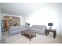 Luxury 5 bedroom apartment in the heart of St Johns Wood