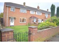 *NEW ON THE MARKET* 3 BEDROOM END TERRACHED HOUSE IN UB5 FOR £1600 PCM CLOSE TO NORTHOLT STATION