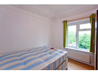 DOUBLS ROOMS AVAILABLE FOR RENT ONLY 2 WEEKS DEPOSIT (N20