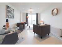 1 BED APARTMENT/FLAT ACTON W3